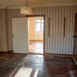 Andelsboligforeningen Ringertoften blev i 2018 opkøbt og omdannet til en udlejningsejendom af den svenske ejendomsinvestor Heimstaden. Når et lejemål bliver ledigt, påbegyndes en 5.2-renovering, hvorefter huslejen bliver skruet i vejret.
