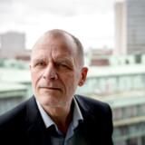 Jan Hansen er direktør i Andelsboligforeningernes Fællesrepræsentation. Han mener, at andelssektoren er blevet spændt for en vogn i debatten om en omdiskuteret boligaftale.