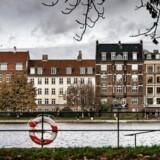 Især de københavnske lejligheder har fået en udsættelse af de skattestigninger, som den kommende skattereform forventes at medføre. Det har ifølge en ny prognose givet lysere udsigter for priserne.