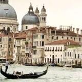 Venedig er et fantastisk udgangspunkt for et krydstogt. Netop denne smukke by opleves allerbedst fra vandet.