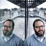Peter Kofler, bestyrelsesformand for Dansk Iværksætter Forening. Arkivfoto: Thomas Lekfeldt