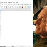 Det ligger i fingrene at kopiere, klippe og indsætte tekst, når man bruger computeren, tabletten eller telefonen. Takken bør rettes til Larry Tesler (til højre), som opfandt funktionerne.