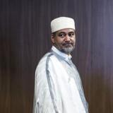 Formand for Københavns Store Fond Abdelhamid Hamdi anklager flere ledende folk i fonden for at sympatisere med Hizb-ut Tahrir og afviser anklager om økonomisk misbrug af fondens midler.
