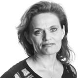 Sørine Gotfredsen