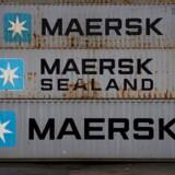 Når Kinas fabrikker og havne går i stå, giver det rystelser i hele den globale handel – og det rammer også danske virksomheder.