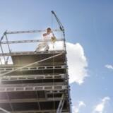 Sagsbehandlingstiden ved byggesager er generelt blevet længere i de danske kommuner igennem de seneste par år. Det viser en analyse fra Dansk Byggeri. Se her, hvordan det står til i din kommune.