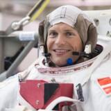 Andreas Mogensen kommer ifølge eget udsagn til at stå bagest i køen til en ny rummission uden et forhøjet dansk bidrag til det europæiske rumfartssamarbejde. Han understreger dog, at en forhøjelse snarere bør være for danske rumvirksomheders skyld end for hans egne interesser.