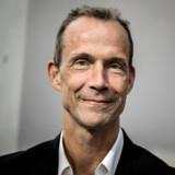 Jens Due Olsen, bestyrelseskomet og i mange år den lysende stjerne på den danske bestyrelseshimmel. Men efter blot to år i Danske Bank-bestyrelsen er han igen på vej ud. Måske fordi danske bestyrelser i dag ikke i så høj grad efterspørger de kompetencer, som Jens Due Olsen har.