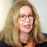 Danske Birgitte Bonnesen, som i tre år var topchef for den svenske storbank Swedbank, er indkaldt til afhøring i april om hvidvaskskandalen i bankens estiske afdeling.