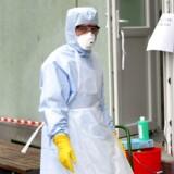 Coronavirussen spreder sig over Europa – nu både til Østrig og her i Kroatien.