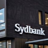 Arkivfoto: Sydbank sænker grænsen for negative renter.