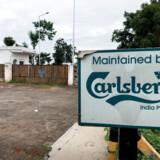 Nyt regnskab afslører en række alvorlige anklager om blandt andet korruption i Carlsbergs lukrative forretning i Indien, hvor den danske koncern har i alt syv bryggerier.