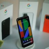 Google er i færd med at flytte sin produktion af Pixel-telefoner til Vietnam, hvor også Microsoft nu søger til med sine bærbare Surface-PCer.