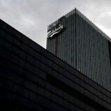 Carlsberg har på det seneste været i modvind på grund af beskyldninger om urent trav i Indien.