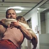 Efter sidste afsnit af »Når Støvet har lagt sig« nægtede en anmelder på Nordjyske at tildele hjerter Den var for voldsom, lød begrundelsen.Men faktisk er der god grund til at lave film om terror. Det mener både psykologer og erindringseksperter