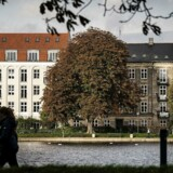 Lejligheder i og omkring København er blandt de boliger, der er steget mest i pris over de seneste mange år.
