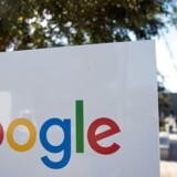 Google sender nu flest mulige ansatte hjem i USA og Canada for at mindske spredningen af coronavirus.