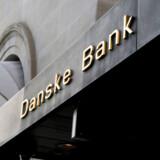 Danske Bank bør ikke udbetale milliarder i udbytte til aktionærer, mener Kritiske Aktionærers formand, Frank Aaen.