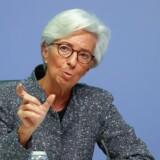ECBs øverste chef, Christine Lagarde, har begået kritiske fejl i en meget presset situation. Det må ECB nu rydde op efter, men hele forløbet kommer til at få et efterspil på den anden side af coronakrisen.
