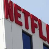 Presset stiger på internetudbyderne. Det skyldes blandt andet, at personer i hjemmekarantæne i høj grad ser Netflix, lyder det fra verdens næststørste internetudbyder.