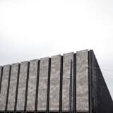 Nationalbanken har torsdag eftermiddag annonceret en renteforhøjelse.