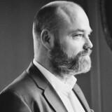 Bestseller-ejeren Anders Holck Povlsen vil gerne udnytte statens hjælpepakke til erhvervslivet, selv om han har trukket milliarder i udbytte til sit holdingselskab.