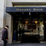 »Medmindre Jens Chr. Hansen vil nationalisere Danske Bank, bør han overlade forretningsdelen til ledelsen i Danske Bank«