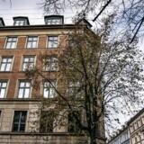 I årene op til finanskrisen var den danske økonomi præget af overophedning, og dele af boligmarkedet var præget af en boble. Specielt ejerlejligheder i København. Det gav efterfølgende en stor nedtur under finanskrisen.