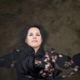 Fremtidsforsker Anne Skare Nielsen kom for nylig ud i en mindre shitstorm, da hun i et interview med Jyllands-Posten kaldte regeringens tiltag mod coronaspredning for en »overreaktion«.