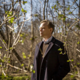 Tiden er inde til at gøre sig klar til at gribe mulighederne – uanset længden eller dybden af det økonomiske tilbageslag, siger Anders Fæste, managing director og partner hos The Boston Consulting Group (BCG) i København.