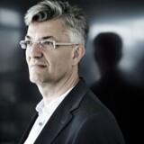 Allan Pollack, topchef i PFA, mener, at klimapartnerskaber skal bruges i diskussionen om en genstart af det danske samfund.