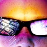 Hackeraktiviteten er vokset betydeligt i skyggen af coronavirussens hærgen, hvor lyssky kriminelle håber, at et øjebliks opmærksomhed eller særligt sensationelle, falske nyheder kan lokke folk til at klikke sig ind på steder, som de normalt ville være mistænksomme over for.