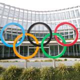 Parlamentsmedlemmer og den japanske befolkning undrer sig: Underspillede Japan omfanget af coronavirus i landet for at undgå aflysning af OL i Tokyo?