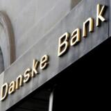 Danske Bank er »desværre« enig i Nationalbankens pessimistiske vurdering af fremtiden for dansk økonomi – og det kan blive værre endnu, advarer cheføkonom.