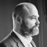 Anders Holch Povlsens tøjselskab Bestseller taber i øjeblikket 100 mio. kr. om dagen på grund af coronakrisen.