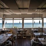 Restaurant Kadeau Bornholm er blandt andet gået konkurs som følge af coronavirussen.