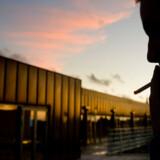 »Men som bekendt er der ingen politisk vilje til at tage effektivt hånd om rygeproblemet. I modsætning til de indgreb, der nu er foretaget, ville det ellers samtidig betyde en stor økonomisk gevinst for samfundet, også selvom statens afgiftsindtægt faldt til nul, hvilket bør være målet,« skriver overlæge Søren Schifter.