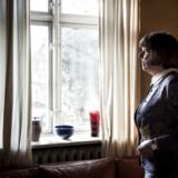 »Jeg forstår godt, at lægerne ikke tør udtale sig,« siger May Olofsson, tidligere overlæge og leder af Familieambulatoriet på Hvidovre Hospital.