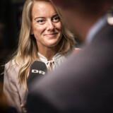 Nye Borgerlige med Pernille Vermund i spidsen har taget et usædvanligt skridt for at støtte Inger Støjberg (V), mens Instrukskommissionen undersøger forløbet om den ulovlige adskillelse af unge asylpar, der fandt sted i Støjbergs ministertid.