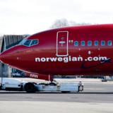 Norwegian var for nylig tæt på at gå konkurs, men selskabet blev reddet i 11. time. Siden er selskabets aktier steget så meget, at Norwegian lige nu er tre gange mere værd end SAS.