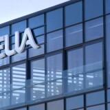 Nordens største teleselskab, svensk-finske Telia, er det sidste af de store tre, der fremlægger årsregnskab for 2009. Foto: Scanpix