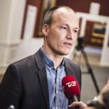 Google og Nordea burde ifølge Enhedslisten ikke have været inviteret til statsministerens Marienborg-møde.