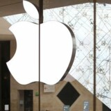 Apple forstår at tjene penge sin eneste mobilmodel.