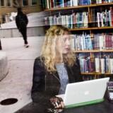 Gymnasieforligets beskæring af danskfaget undergravede rammerne for litteraturlæsningen i gymnasiet. Arkivfoto: Linda Kastrup