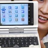 Hver tredje mini-PC har Linux som styresystem.