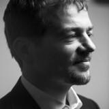 Esben Østergaard, CTO for Universal Robots.