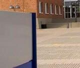 Danmarks største teleselskab vil forsøge at skaffe flere nordiske erhvervskunder.