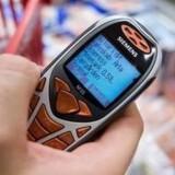I fremtiden kan du lade pungen blive hjemme og betale med mobilen.
