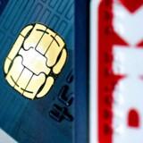 Arkivfoto. Danske forretninger frygter, at en ny amerikansk ejer af betalingskæmpen Nets vil skrue op for priserne.