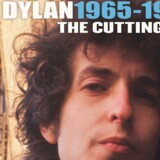 Bob Dylan: »The Bootleg Series Vol. 12: 1965-1966 The Cutting Edge«, Columbia Records.